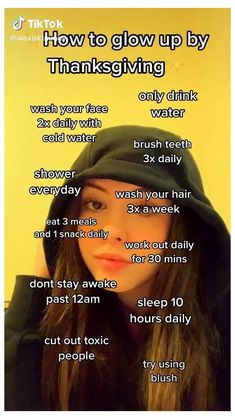 Beauty Routine Tips, Skin Care Routine Steps, Skin Care Tips, Beauty Hacks, Beauty Blogs, Skin Routine, Hair Care Routine, Girl Advice, Girl Tips