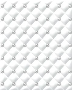 Free Image on Pixabay - Tufted, Background, Pearl, Diamond Pastel Pink Wallpaper, Bling Wallpaper, Cute Wallpaper For Phone, Beautiful Wallpapers For Iphone, Cute Wallpapers, Paper Background, Textured Background, Benfica Wallpaper, Photo Café