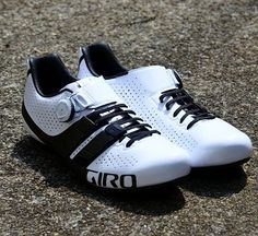 Review: Diadora Vortex Pro II road shoes Canadian Cycling