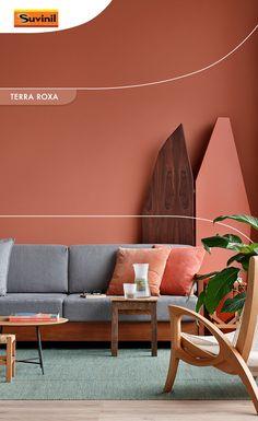 Home Color Exterior Trendy Ideas Interior Design Living Room, Living Room Designs, Interior Decorating, Paint Colors For Home, House Colors, Living Room Colors, Living Room Decor, Elegant Homes, Diy Bedroom Decor