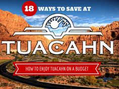 18 Ways to Save at Tuacahn Amphitheater in St. George, Utah. See Broadway musicals against a beautiful red rock backdrop for as little as $2 per show with these tips from UtahDixieDeals.com.