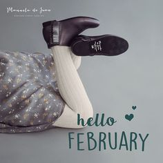 Hello February! The month of love roses sweets... It seems like our brand @manueladejuan  | Hola febrero! El mes del amor las rosas los dulces... Casi que parece nuestra marca @manueladejuan #manueladejuan #handmadeinsapain #100%natural #kidsshoes #shoesforkids #leathershoes #zapatosdemoda #zapatosdeniños #instakids #instashoes #cutekids #style #fashionshoes #love #february #febrero #amor