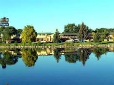 Best Restaurant Near Driftwood Hotel Idaho Falls