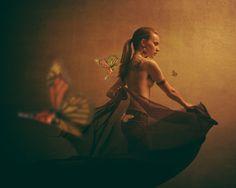 Dreams @ Jaime Ibarra Photography