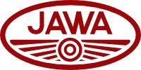 JAWA Car Badges, New Motorcycles, Czech Republic, Motorbikes, Bohemia