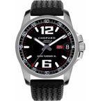 Chopard Mille Miglia Gran Turismo XL reloj de 16 / 8997-3005A