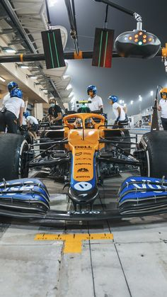Iphone Wallpaper Ocean, F1 Wallpaper Hd, Car Wallpapers, Formula 1 Car Racing, Mclaren Formula 1, Mclaren F1, Mercedes Car, F1 Racing, Fast Cars