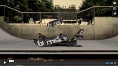 Pohyblivá inšpirácia – Soft Body Decks - http://detepe.sk/pohybliva-inspiracia-soft-body-decks/
