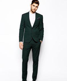 jacket+pants Constructive 2017 Hot Pink Men Suits Blazer With Pants Fashion Big Lapel Slime Fit Groomsmen Topic Wedding Party Tuxedos Attractive And Durable