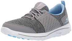 Looking for Skechers Women's Go Walk 2 Sugar Relaxed Fit Golf Shoe ? Check out our picks for the Skechers Women's Go Walk 2 Sugar Relaxed Fit Golf Shoe from the popular stores - all in one. Skechers Women's Shoes, Womens Golf Shoes, Shoes Women, Golfer, Ladies Golf, Women Golf, Girls Golf, New Golf, Golf Fashion