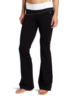 """alo Women's Color Blocked Fitted Waist Pant alo Sport. $34.16. nylon. Coolfit, antimicrobial, stretchflex. Imported. 0.00"""" high. Machine wash warm/cold, dryer ok. 90% Nylon 10% Spandex Heavy Weight Jersey. Machine Wash. 0.00"""" wide"""