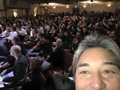 How to Make Investors Swipe Right: 10 Startup Lessons from Guy Kawasaki Guy Kawasaki, Keynote Speakers, Focus On Yourself, Elevator, Exceed, Bullshit, Investors, Pitch, Guys