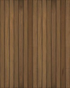 Home Decoration For Wedding Product Wood Floor Texture Seamless, Oak Wood Texture, Tiles Texture, 3d Texture, Seamless Textures, Wood Patterns, Textures Patterns, Architectural Materials, Wood Siding