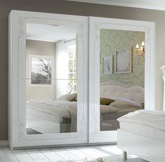 39 fantastiche immagini su Camere da letto