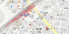 「ぶん・ぱる新小岩店」 プレオープンセール開催中!(8月17日~9月10日)
