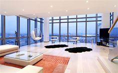 Success Spot: Luxury Penthouse Please Follow My Blog: Success Spot.blogspot.