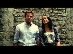 Lopott szavak_teljes film - YouTube Bradley Cooper, Ben Barnes, Zoe Saldana, Olivia Wilde, Drama, Watch V, Youtube, Music, Spanish