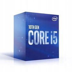 Volatile Memory, Quad, Manipulation, Identity Protection, 233, Ddr4 Ram, Der Bus, Intel Processors, Waterfalls