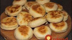 15-minútová náhrada chlebíka z Chorvátska: Nemusíte hneď utekať do obchodu, toto máte na stole za minútku!