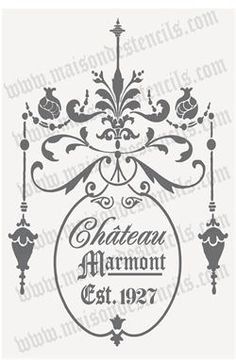 Custom Stencils In Reuasble Mylar Up To together with Silhouettes Stencils Templates Shapes additionally 257760778646721802 besides Est C3 AAncil in addition Stencils Blog. on fleur de lis stencils for painting
