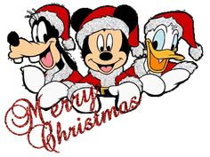 Mickey Mouse Christmas Coloring Pages | MySpace Graphics, MySpace Layouts, MySpace Editor, Codes, MySpace ... Disney Christmas Decorations, Disney World Christmas, Mickey Mouse Christmas, Mickey Mouse And Friends, Christmas Images, Disney Mickey Mouse, Christmas Colors, Merry Christmas, Mickey Mouse Pictures