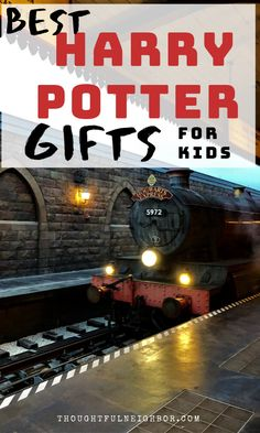 Best Harry Potter Gifts For Kids - Thoughtful Neighbor Lego Sets, Kids And Parenting, Parenting Hacks, Hogwarts, Best Gifts For Boys, Kids Gifts, Harry Potter Toys, 12 Year Old Boy, Happy Mom
