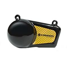 Amazon.com: Customer Questions & Answers Deep Fishing, Tracker Boats, Rod Rack, Side Deck, Boat Projects, Jon Boat, Best Home Gym, Fishing Equipment, Stay In Shape