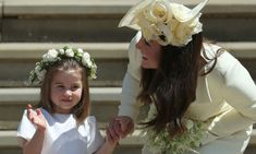 Adorable photos of Kate Middleton with Prince George
