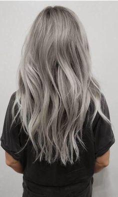 Hair Goals (@allmyhairgoals) | Twitter