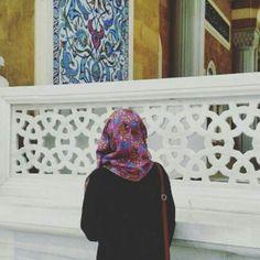 Ootd Hijab, Hijab Chic, Arab Swag, Stylish Dpz, Arab Fashion, Diy Crafts For Gifts, Hijabs, Muslim Women, Girl Photos