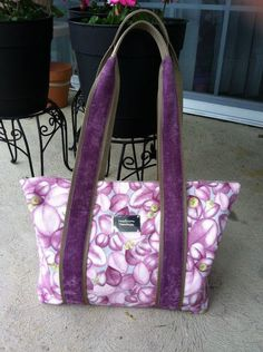 05b4d8e721df Madison Handbags-Made in the USA www.madisonhandbags.net coribissonette