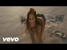 Dimitri Vegas & Like Mike feat. Ne-Yo - Higher Place (Official Music Video) - YouTube