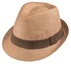 6987fd2d85bf81 9 The Best Out Door Hats images   Henschel hats, Outdoor hats ...