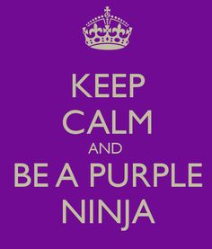 How to Turn a Teacher into a OneNote Ninja