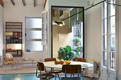 Check out this awesome listing on Airbnb: Vintage Chic in the City Centre in Barcelona