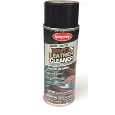 Vinyl & Leather Cleaner Leather Cleaning, It Is Finished, The Originals, Mink, Upholstery, How To Make, Velvet, Fresh, Usa