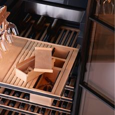 42 Best Miele Images Accessories Kitchen Range Hoods Miele Kitchen
