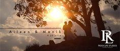 Aileen & Manik Filmed at :  Alba Vineyards Wedding Cinematographer: Jon Santos Studio: Rock Life Studios
