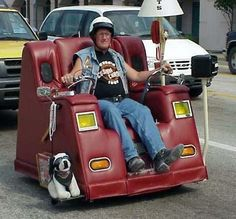 Funny Harley Jokes | harley_davidson_chair_motorcycle_funny_pimped_sofa_humor_cool_haha_lol ...