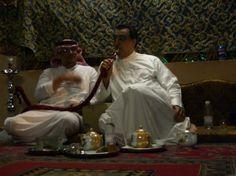 jeddah saudi arabia - Google Search Jeddah Saudi Arabia, Google Search