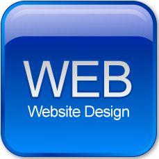 Business website design . Ecommerce website design . Customized website design . C2C website design . Personal webpage . Tickets/ Rooms/ Flights/ Cars Reserving website . Group on website . Portal website . Multi-languages version price