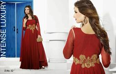 D.No.02 For order and inquiry mail at pearlfashionindia@gmail.com or Contact at +91-8000053352