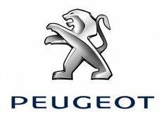 21 Meilleures Images Du Tableau Peugeot Automobile Autos Et Cars