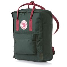 fjallraven kanken uk price