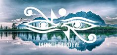 Awakening your third eye allows you to open up to an intuitive sensibility and inner perception.    #Infinite #Infinitethirdeye #thirdeye #thirdeyeopen #3rdeye #3rdeyeopen #chakra