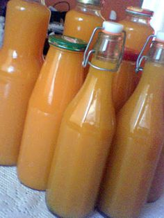 Ketchup, Hot Sauce Bottles, Cooking Recipes, Sweets, Drinks, Smoothie, Cake, Food, Drinking