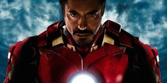Tony Stark, Iron Man 2 Ultra HD Desktop Background Wallpaper for UHD TV : Widescreen & UltraWide Desktop & Laptop Iron Man Suit, Iron Man Armor, Robert Downey Jr Interview, Iron Man Workout, Real Iron Man, Gta 4, Iron Man 2008, Lisa, Ironman