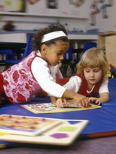 20 Tips for Parents from Preschool Teachers http://www.parents.com/parenting/better-parenting/advice/20-tips-for-parents-from-preschool-teachers/?socsrc=pmmpin082712btsPreschoolAdvice