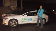 Foto - Google Foto Taxi, Electric, Vehicles, Google, Cars, Vehicle