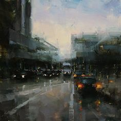 http://fineartamerica.com/featured/a-subtle-transition-tibor-nagy.html